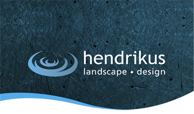 Hedrikus Group